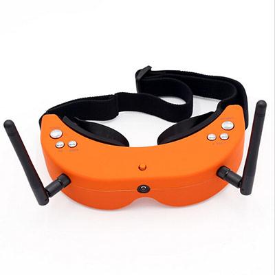 Top-value-FPV-Goggles