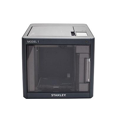 Stanley Model 1