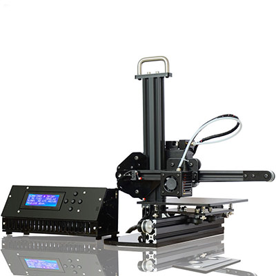 Best 3d Printer Kits Of 2019 Article Wed 06 Mar 2019 04 46 58 Pm Utc Microfabricator Com