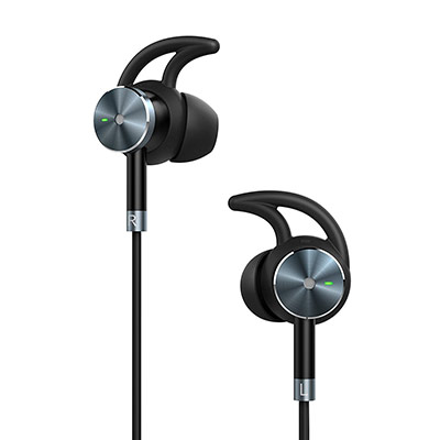 Best-budget-Noise-Canceling-Earbuds