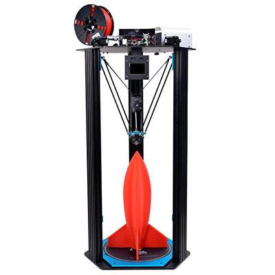 Top-value-3D-Printer-Kits