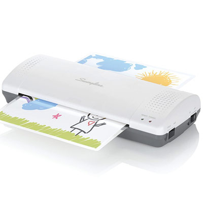 Best-budget-Laminating-Machine
