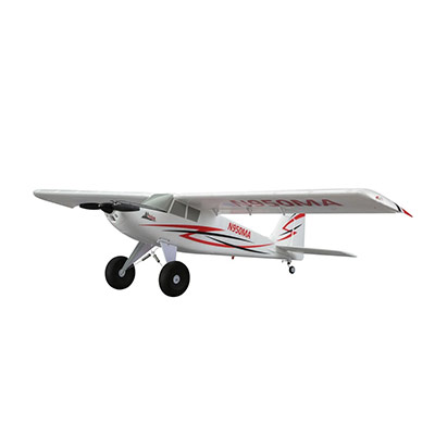 Top-value-Foam-Gliders-and-RC-Planes