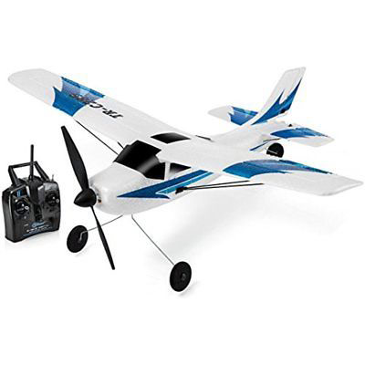Top Race Remote Controlled Race Trainer