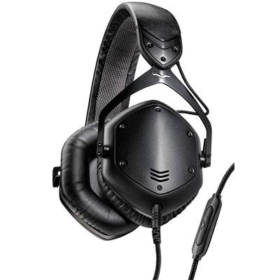 V-MODA Crossfade LP2 Vocal Limited Edition Headphones