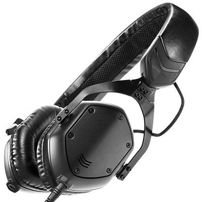 Top-value-Headphones-Under-$200