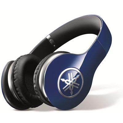 Top-value-Bass-Headphones
