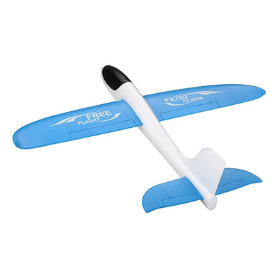 Best-budget-Foam-Gliders-and-RC-Planes