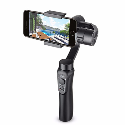 Top-value-Cheaper-GoPro-Gimbals