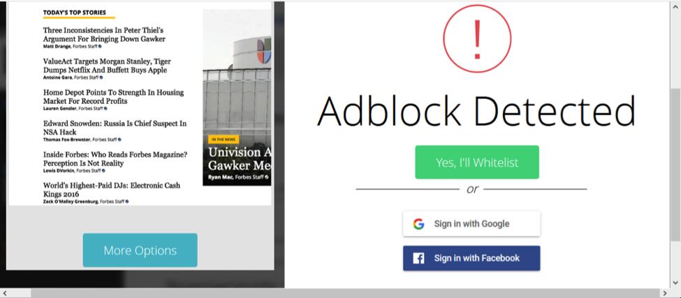 adblock-detected