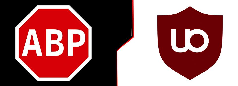 adblock-plus-vs-ublock-origin