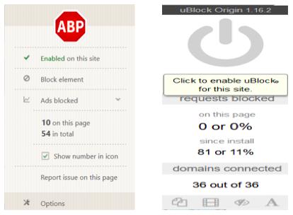 adblock-vs-ublock
