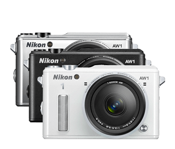 basic-nikon-point-and-shoot-cameras