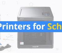 best-3d-printers-for-schools