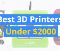 best-3d-printers-under-2000