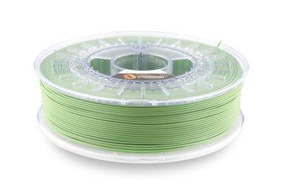 best-asa-filament