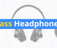 best-bass-headphones