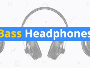 8 Best Bass Headphones of 2019
