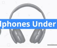 best-headphones-under-200