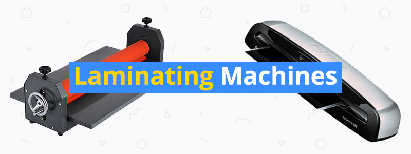 best-laminating-machines