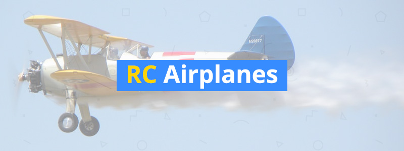 best-rc-airplanes