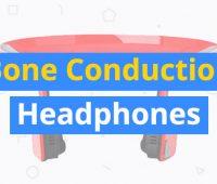 bone-conduction-headphones