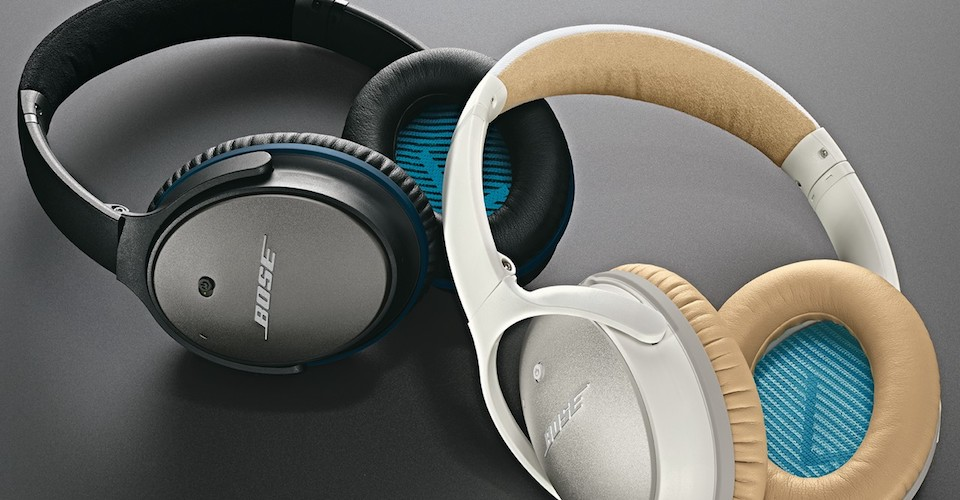 Bose Qc25 Vs Qc35 >> Bose Qc 35 Ii Vs Qc 35 Vs Qc 25 Headphone Comparison 3d Insider