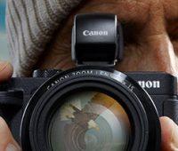 canon-camera-comparison