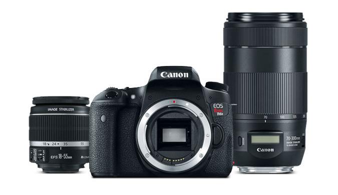 canon-eos-cameras