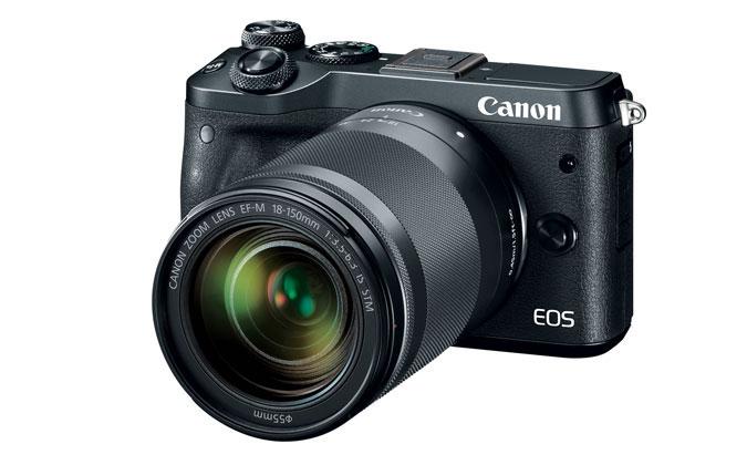 canon-mirrorless-cameras