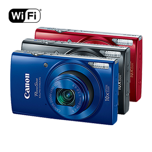 canon-point-and-shoot-camera-comparison