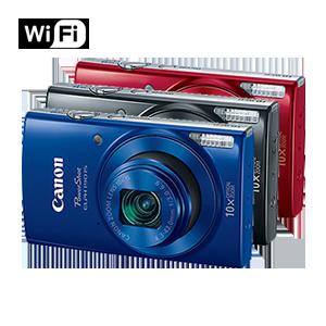 canon-point-and-shoot-camera-comparison