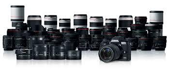 canon-professional-cameras