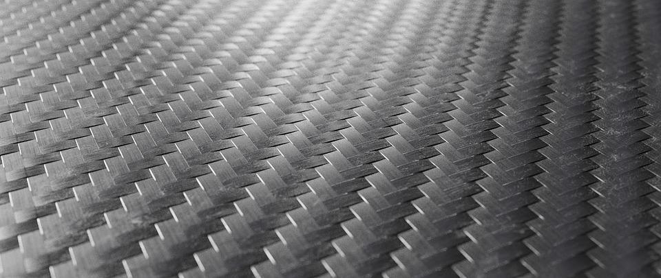 carbon-fiber-filament