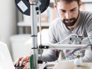 10 Best Cheap 3D Printers of 2019
