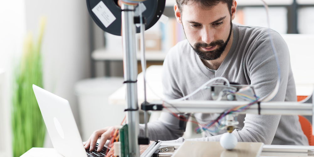 10 Best Cheap 3D Printers of 2019