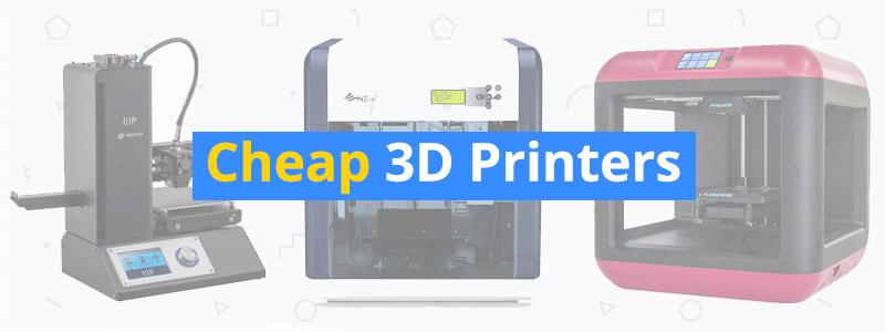 cheap-3d-printers