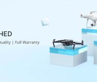cheap-dji-refurbished-drones