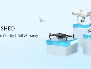 How to Get a DJI Drone for Cheap and Save Money