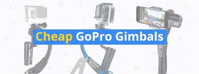 cheap-gopro-gimbals