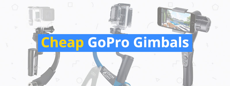 cheap-gopro-gimbals