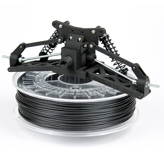 colorfabb-carbon-fiber-filament