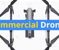 commercial-drones