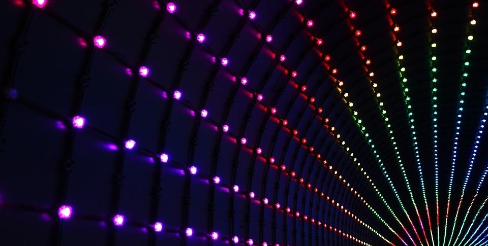 conductive-filaments
