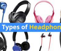 different-types-of-headphones