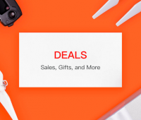 dji-deals
