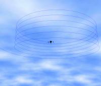 dji-drone-mapping