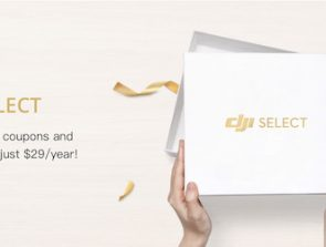 Is DJI Select membership worth it?