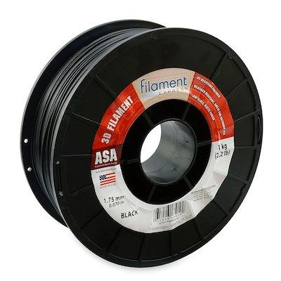 filament-express-asa