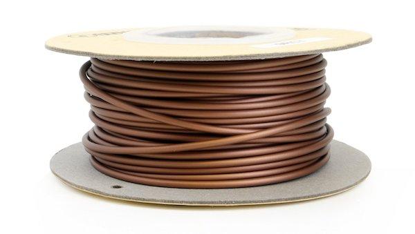 gizmodorks-metallic-filaments
